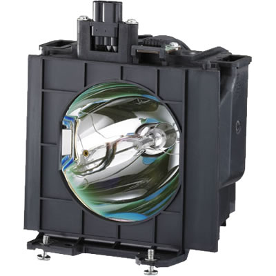 PANASONIC ET-LAD40W 交換用ランプユニット(2灯セット)