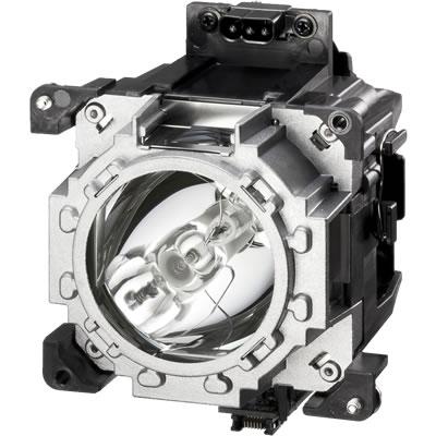 PANASONIC ET-LAD510P 交換用ランプユニット