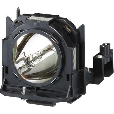 PANASONIC ET-LAD60AW 交換用ランプユニット(2灯セット)