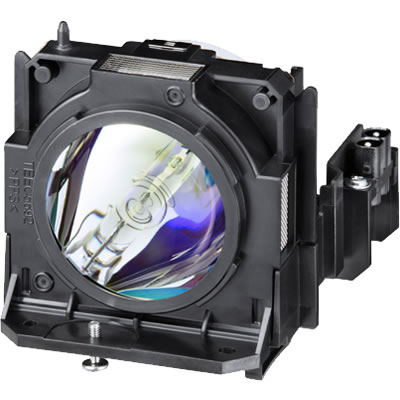 PANASONIC ET-LAD70W 交換用ランプユニット(2灯セット)