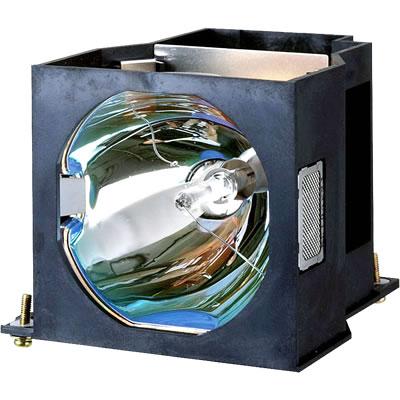 PANASONIC ET-LAD7700W 交換用ランプユニット(2灯入り)