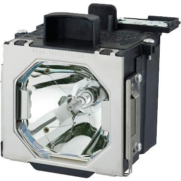 PANASONIC ET-LAE12 交換用ランプユニット