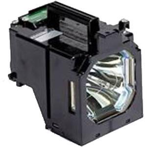 PANASONIC ET-LAE16 交換用ランプユニット