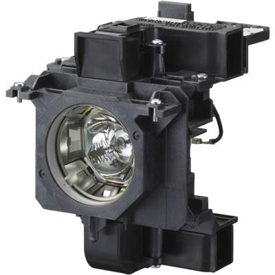 PANASONIC ET-LAE200 交換用ランプユニット