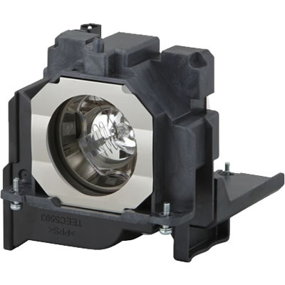 PANASONIC ET-LAE300 交換用ランプユニット