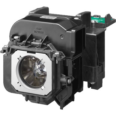 PANASONIC ET-LAEF100 交換用ランプユニット