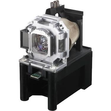 PANASONIC ET-LAF100A 交換用ランプユニット