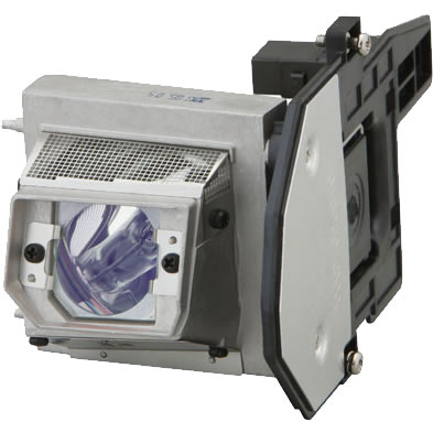 PANASONIC ET-LAL330 PT-LW321用ランプユニット