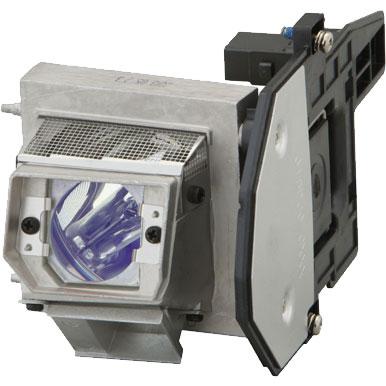 PANASONIC ET-LAL340 交換用ランプユニット