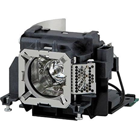 PANASONIC ET-LAL500 交換用ランプユニット