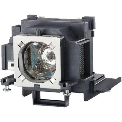 PANASONIC ET-LAV100 交換用ランプユニット