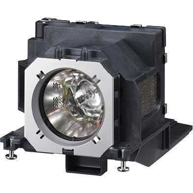 PANASONIC ET-LAV200 交換用ランプユニット