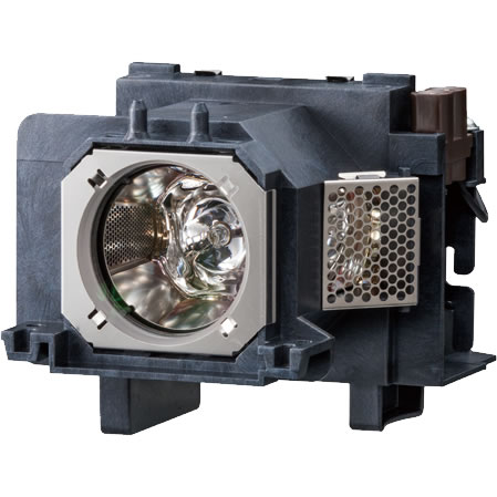 PANASONIC ET-LAV400 交換用ランプユニット
