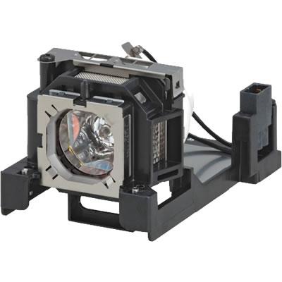 PANASONIC ET-LAT100 交換用ランプユニット