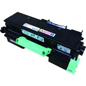 SPトナー4500/4500L リサイクル