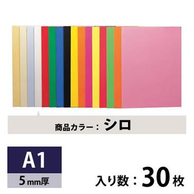 ACP5-1300-WH