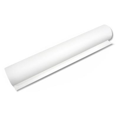 武藤工業 MEL-64P-A1R インクジェットプロッタ用普通紙 A1ロール