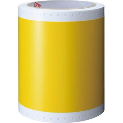 マックス SL-S115N2キイロ ビーポップ 100タイプ 屋内用シート 黄
