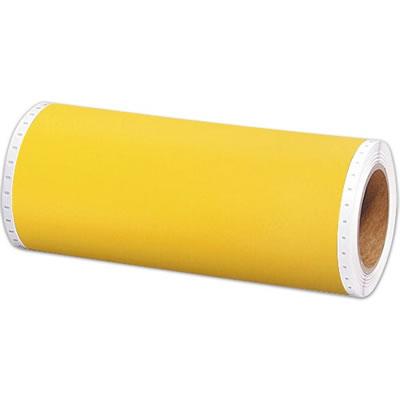 マックス SL-S2005Nキイロ ビーポップ 200タイプ 屋内用環境対応シート 黄