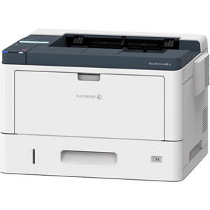 FUJI XEROX N3300052 DocuPrint 4400d