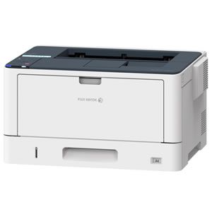 FUJI XEROX N3300051 DocuPrint 3500d