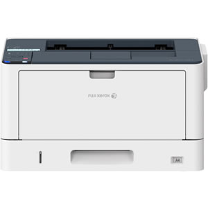 FUJI XEROX N3300050 DocuPrint 3200d