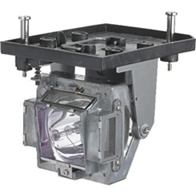 NEC NP04LP プロジェクター交換用ランプ