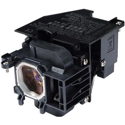 NEC NP44LP プロジェクター交換用ランプ