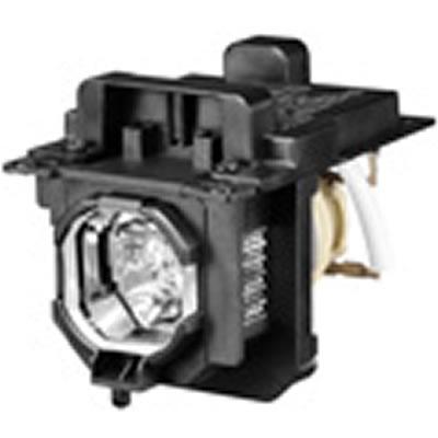 NEC NP47LP プロジェクター交換用ランプ