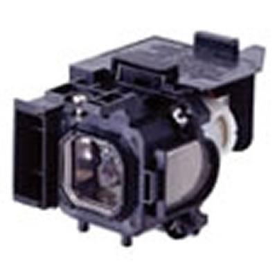 NEC VT80LP プロジェクター交換用ランプ