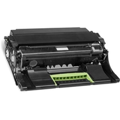 LEXMARK 50F0Z00 500Z リターン イメージングユニット 60,000枚