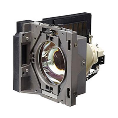 RICOH 513779 PJ 交換用ランプ タイプ29