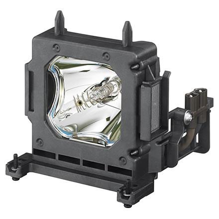 SONY LMP-H210 プロジェクタ交換用ランプ