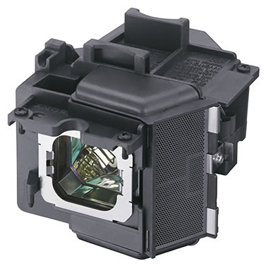 SONY LMP-H220 プロジェクタ交換用ランプ