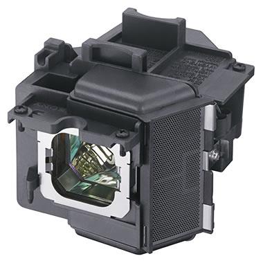 SONY LMP-H280 プロジェクタ交換用ランプ