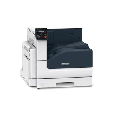 FUJI XEROX NC100571 DocuPrint C5150d