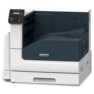 FUJI XEROX NC100570 DocuPrint C4150d