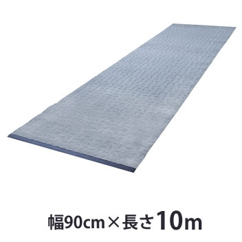 MR-022-064-5-10