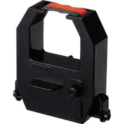 アマノ CE-315250 二色リボン インクリボンカセット