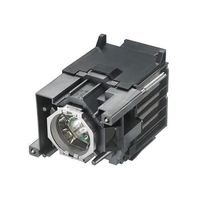 SONY LMP-F280 プロジェクターランプ