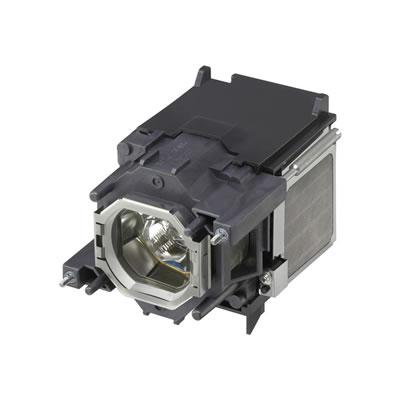 SONY LMP-F331 プロジェクターランプ