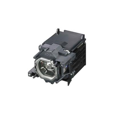 SONY LMP-F272 プロジェクターランプ