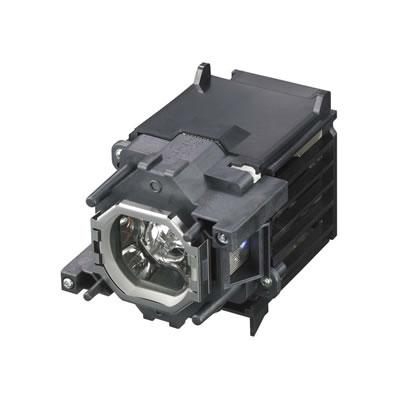 SONY LMP-F230 プロジェクターランプ