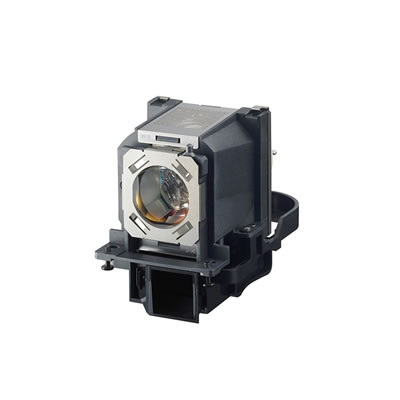 SONY LMP-C281 プロジェクターランプ