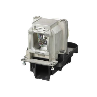 SONY LMP-C280 プロジェクターランプ