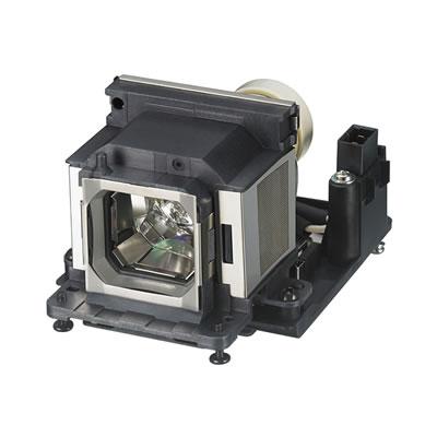 SONY LMP-E220 プロジェクターランプ