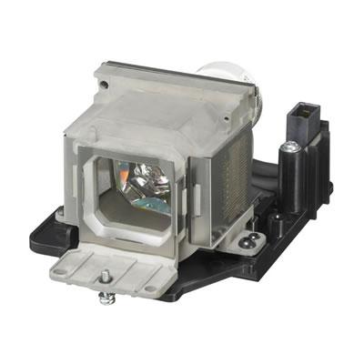 SONY LMP-E212 プロジェクターランプ