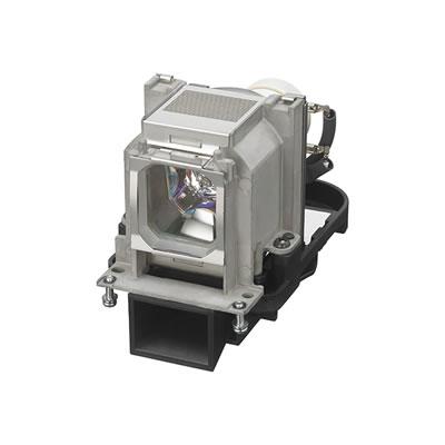 SONY LMP-E221 プロジェクターランプ