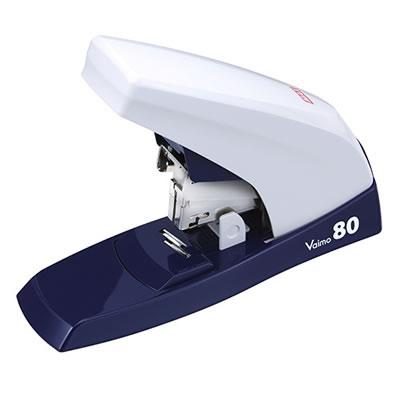 マックス HD90497 バイモ80 HD-11UFL/W ホワイト