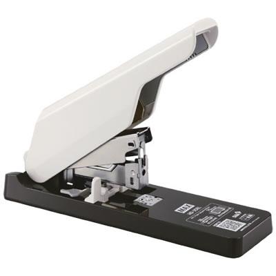 マックス HD-3DEK 中型3号ホッチキス 針付